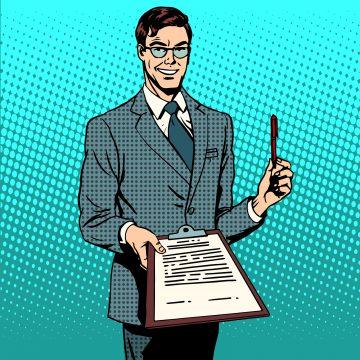 Freelancer's Contract