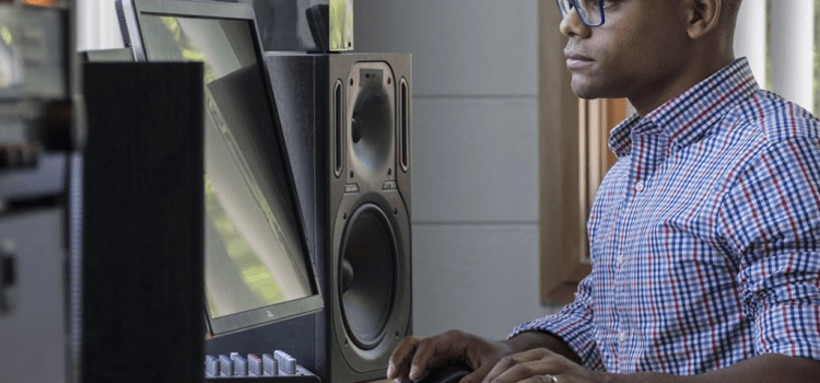 How to avoid doing freelance work for free