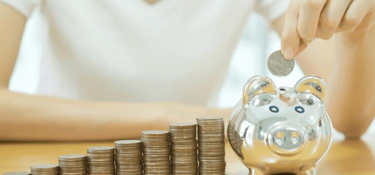 Why Freelancers Need an Emergency Fund