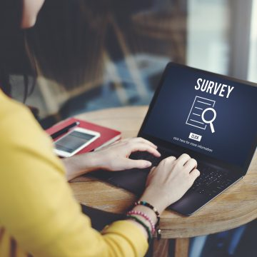 freelancer survey