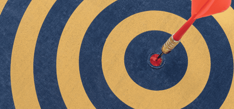 Five Targets That Should Be On Your Freelance Business Plan