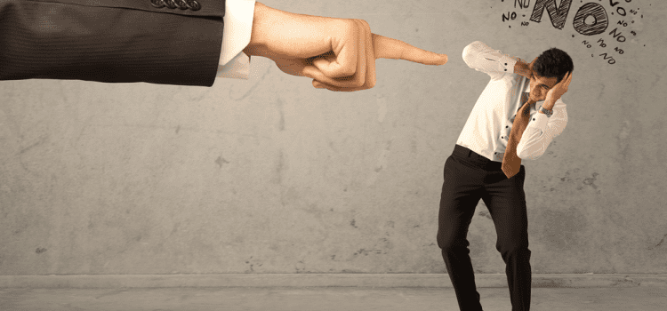 How thinking like An Employee Can Harm Your Freelance Business