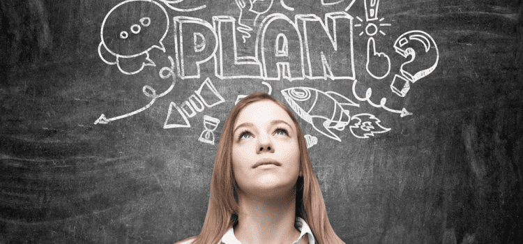 Why Every Freelancer Needs a Business Plan