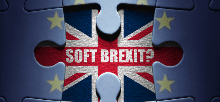 Freelancers Leaning Towards a Softer Brexit