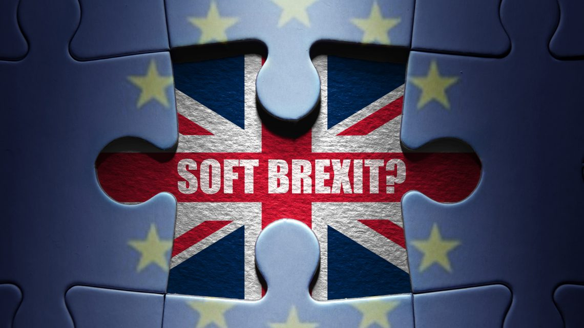Softer Brexit For Freelancers