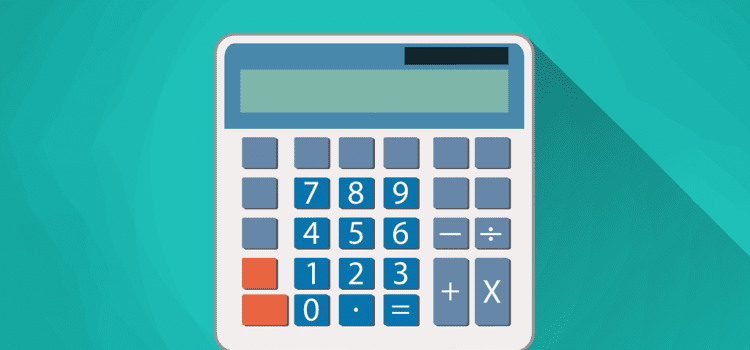The Numbers Game: Important Numbers for Freelancers