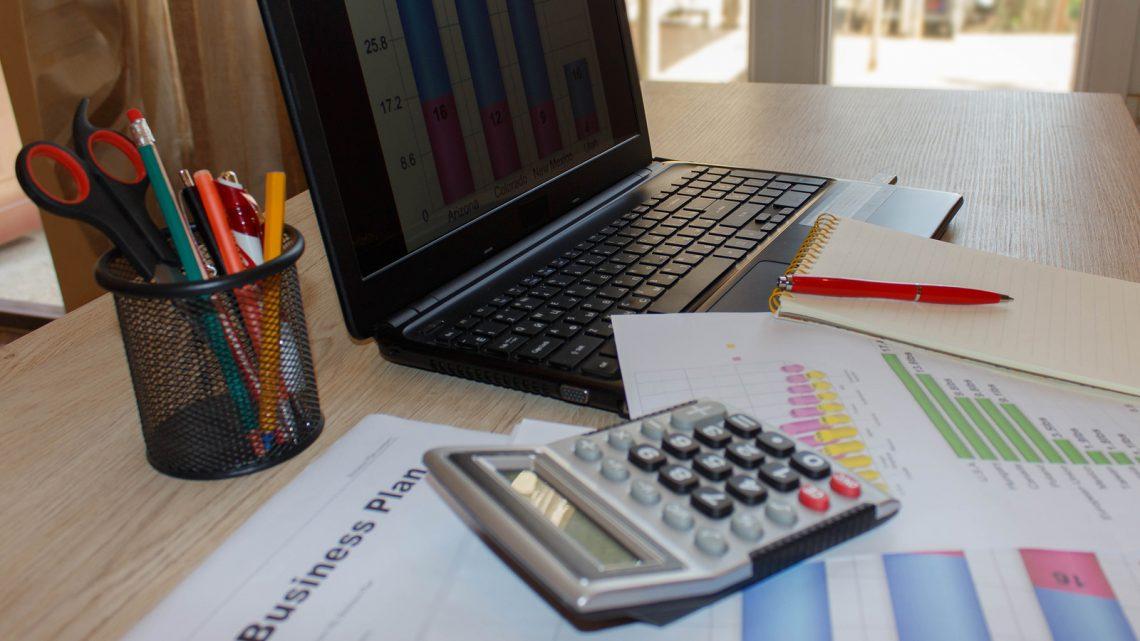 Digital Tax Requirements