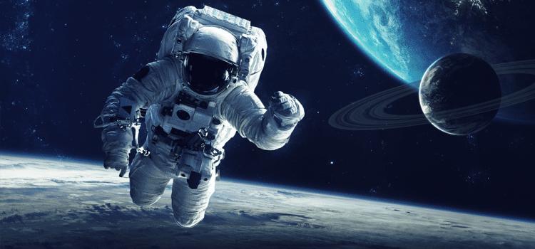 Fancy Freelancing For… NASA?