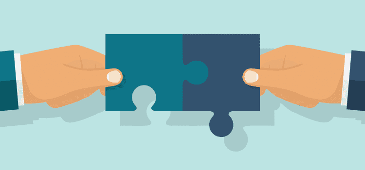 How to Collaborate With Another Freelancer