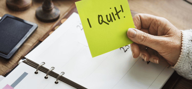 Top Mistakes That Make Freelancers Quit
