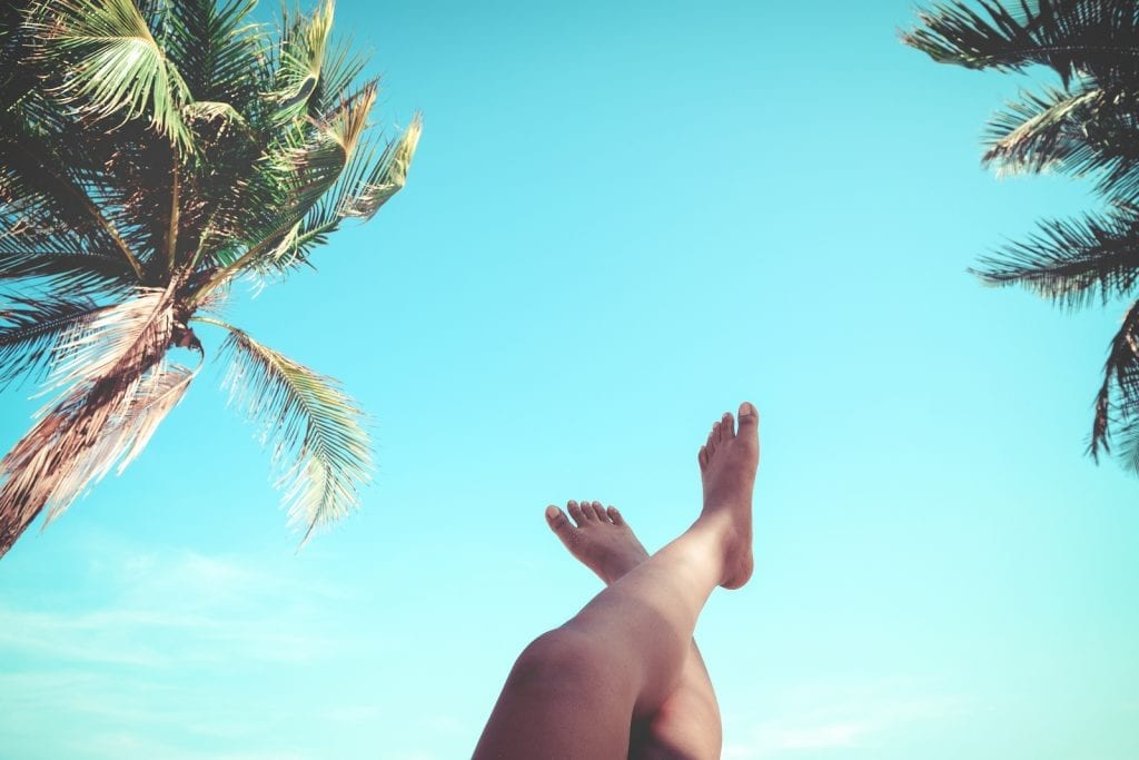 freelancers five tips for enjoying your summer