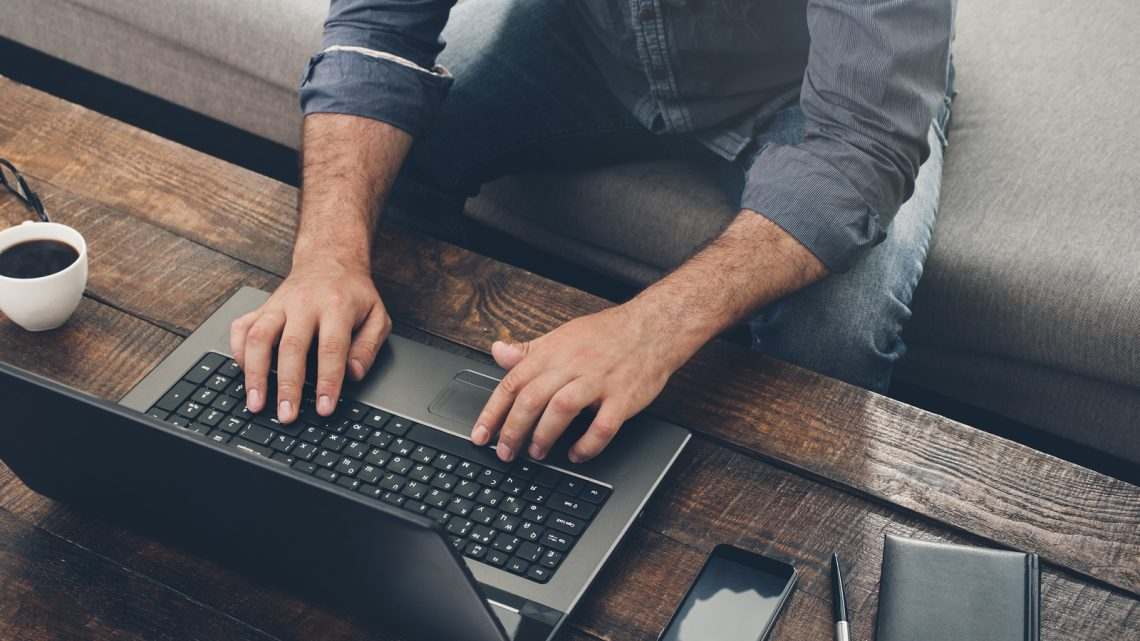 freelancers and agencies