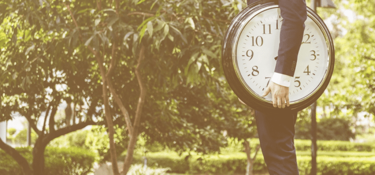 How to Maximise Your Income by Tracking Your Time