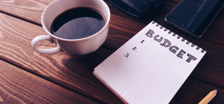 Should You Ask Your Clients What Their Budget Is?