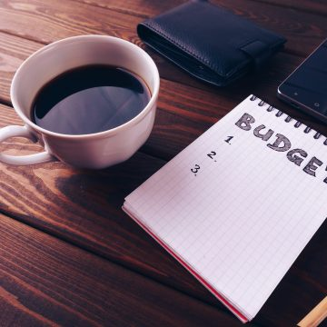 Should you ask your clients what their budget is