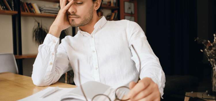 Four Financial Mistakes That New Freelancers Make