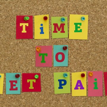 Seven Tips to Get Your Clients to Pay on Time