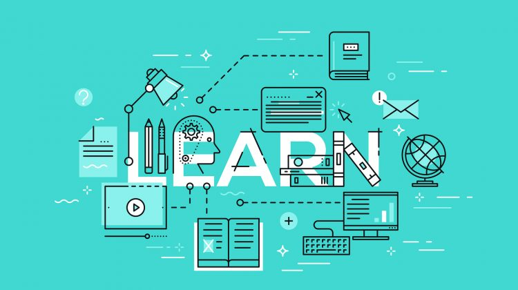 Why Taking a Course Will Improve Your Freelance Business