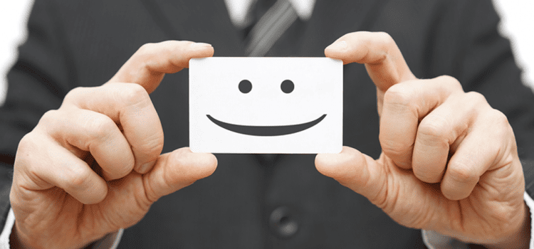 How to Manage Client Expectations without Turning Them Away