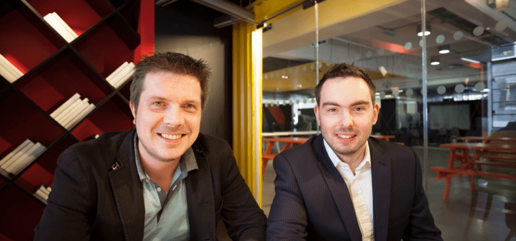 Feature: We chat to the folks at Albert