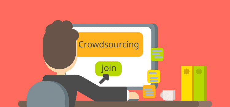 Calling Creative Freelancers: Get Competitive for Crowdsourcers