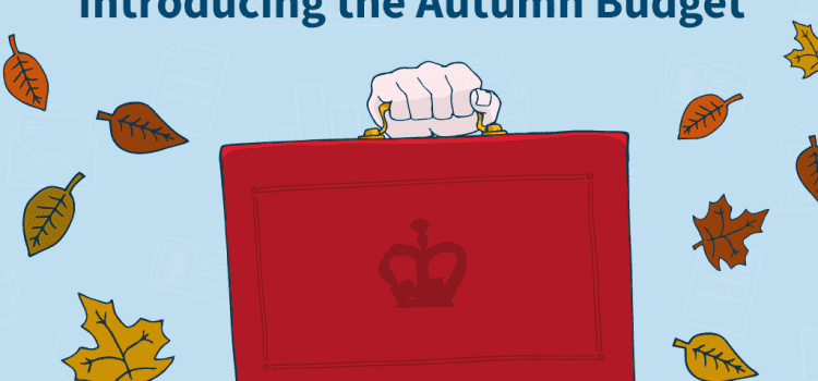 What freelancers need to know ahead of the Autumn Budget