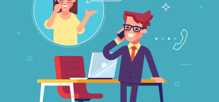 Four Important Updates You Need to Tell Your Clients