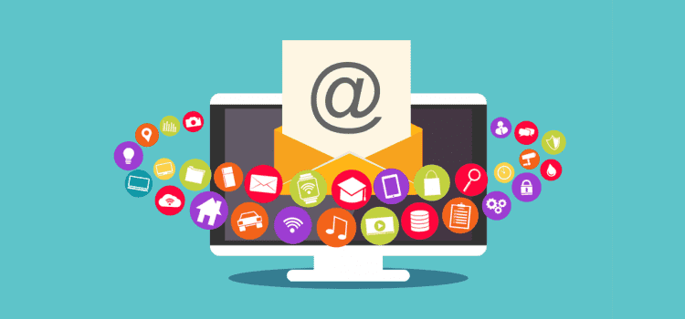 Freelancers: Four Ways to Use Email Marketing