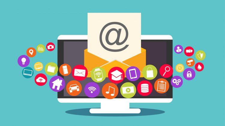 Freelancers Four Ways to Use Email Marketing