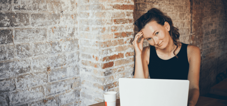 Freelancers: Four Ways to Take Better Care of Yourselves in 2018