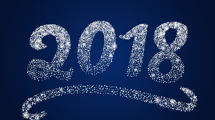 Resolutions for Freelancers to Make