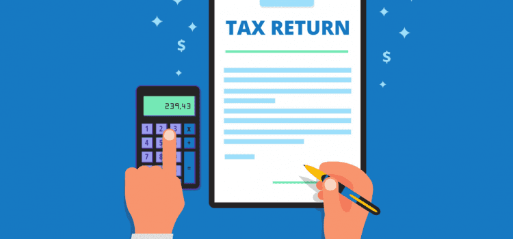 What Can Freelancers Claim On Their Tax Return? A Simple Guide