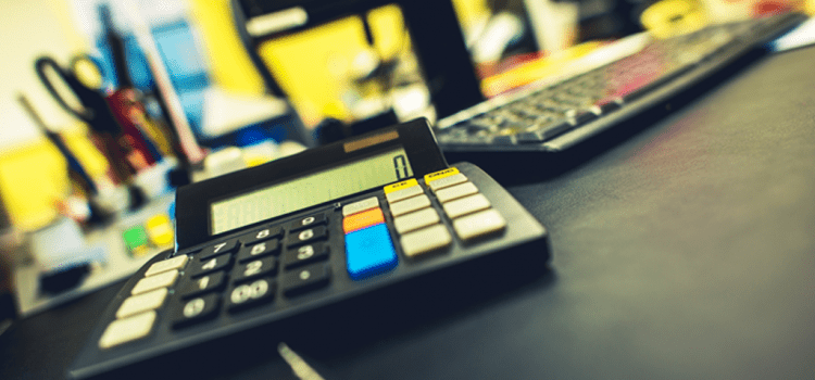 When Do You Need to Hire an Accountant?