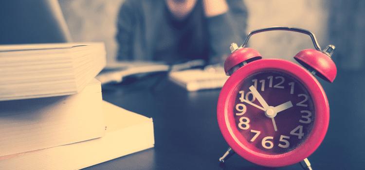 Five Sacrifices to Make When you Start Freelancing