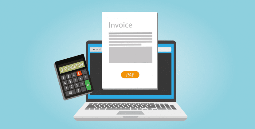 How to Invoice for Freelance Work and Get Paid on Time