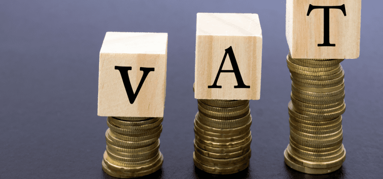 VAT: A Guide for Contractors and Freelancers