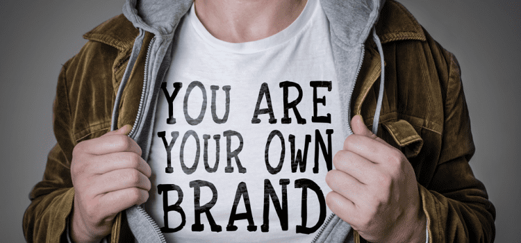 An Essential Branding Guide for Freelancers