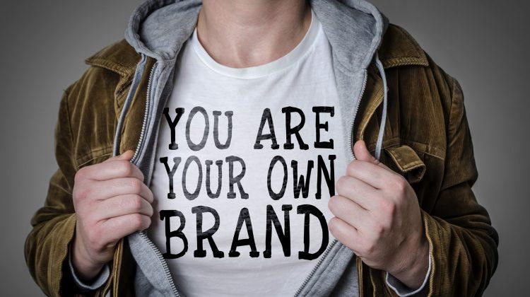 Essential branding tips