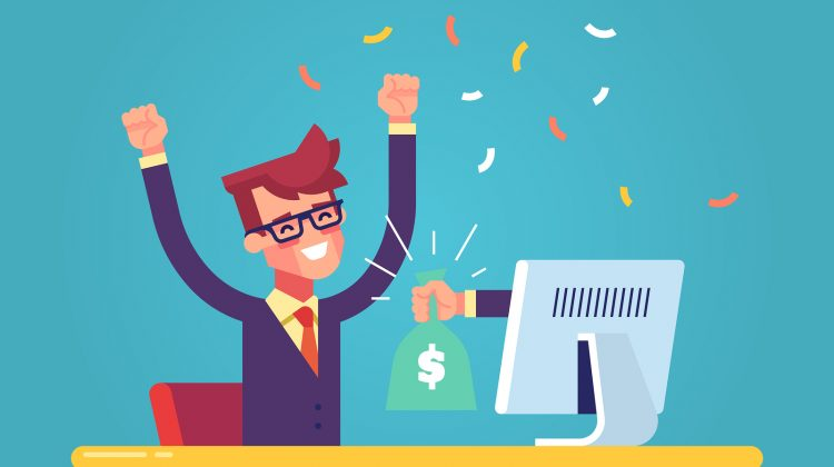 Passive ways to boost your freelancing income