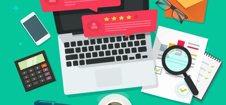 Why You Need Testimonials as A Freelancer