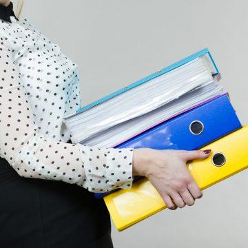 Freelancers Bookkeeping