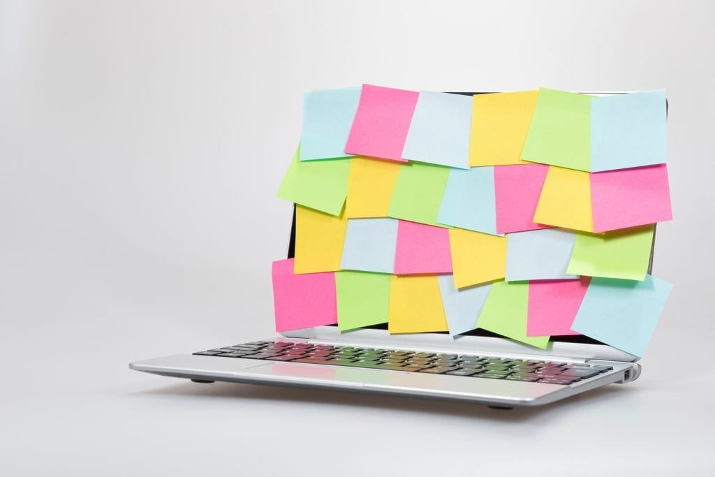 5 Ways Freelancers Can Get Organised