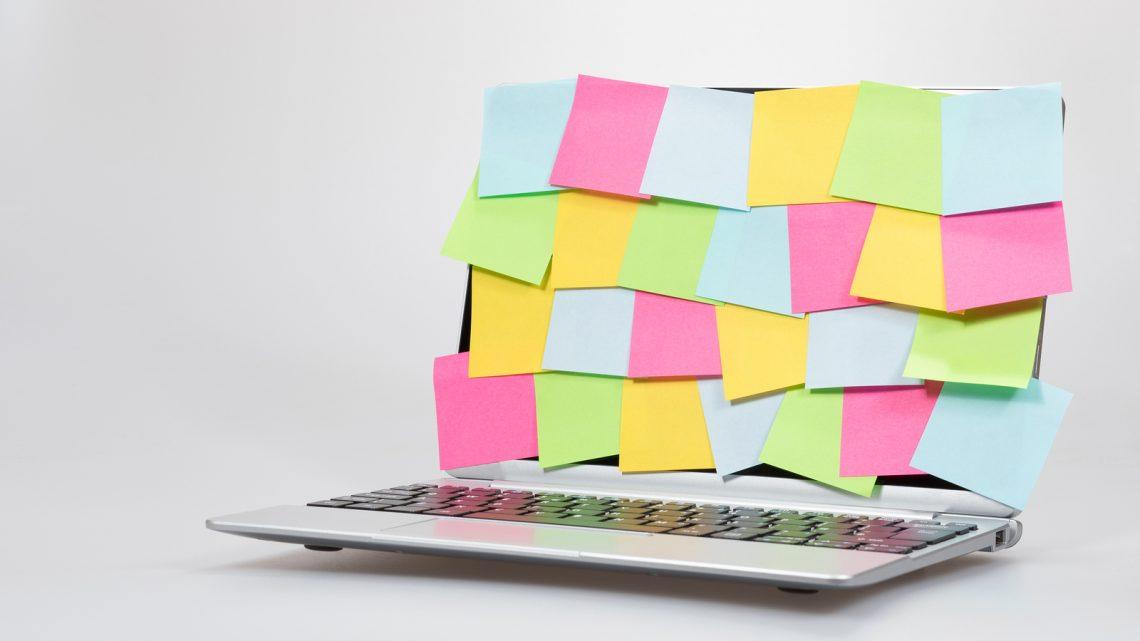 5 Ways Freelancers Can Get Organised