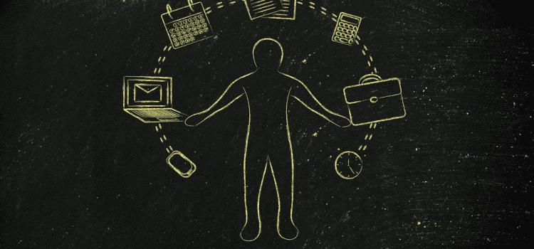 3 More Ways Freelancers Can Get Organised
