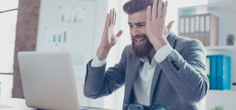 5 Freelancing Mistakes to be Wary of