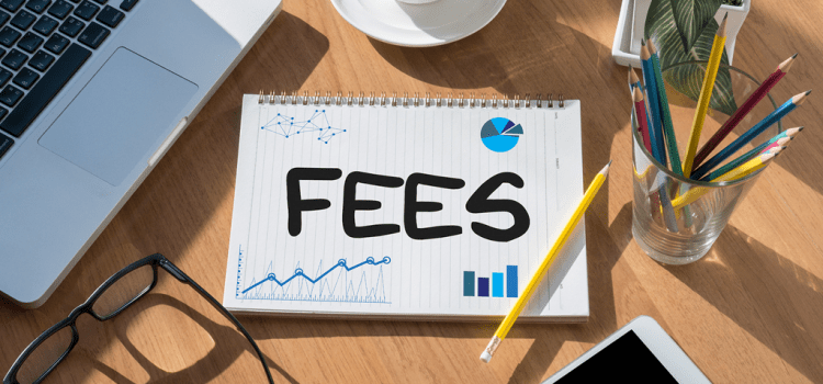 Freelancers: Five Types of Fee You Must Charge