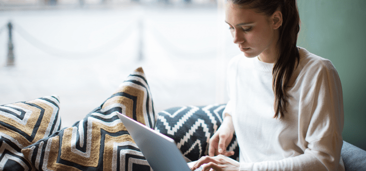 Freelancers: Five Ways to Position Yourself as a Professional