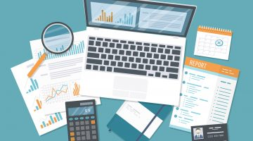 Why freelancers should care about bookkeeping