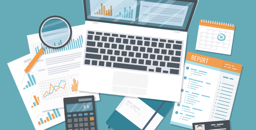 Six Reasons Why Freelancers Should Care About Bookkeeping