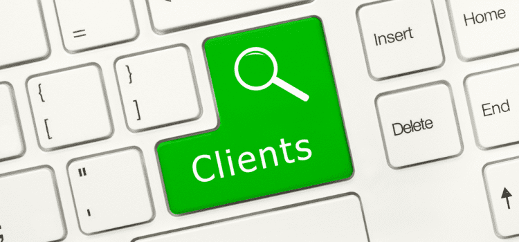 13 Ways for Freelancers to Find Clients